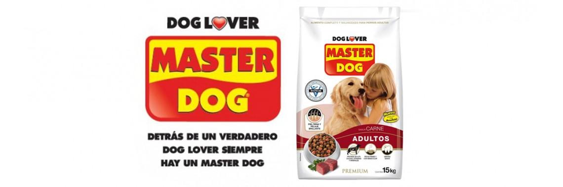 foto-web-masterdog-1140x380